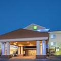 Image of Holiday Inn Express & Suites Yankton