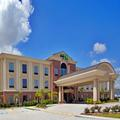 Image of Holiday Inn Express & Suites of Deer Park Tx