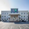 Image of Holiday Inn Express Sunnyvale Silicon Valley