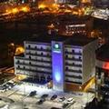 Photo of Holiday Inn Express Tegucigalpa