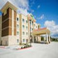 Image of Holiday Inn Express Temple Medical Center