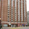 Image of Holiday Inn Express Toronto Downtown
