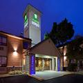 Image of Holiday Inn Express Toronto East