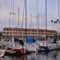 Image of Holiday Inn Express Ventura Harbor