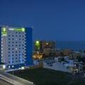 Photo of Holiday Inn Express Veracruz Boca Del Rio