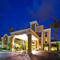 Image of Holiday Inn Express Vero Beach