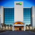Image of Holiday Inn Express Virginia Beach Oceanfront