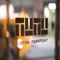 Exterior of Holiday Inn Express Wall Street