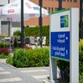 Image of Holiday Inn Express Warsaw Airport