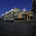 Image of Holiday Inn Express Winchester South / Stephens Ci