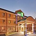 Image of Holiday Inn Express Winfield