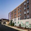 Image of Holiday Inn Express Woonsocket