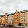 Image of Holiday Inn Express Yakima