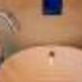 Image of Holiday Inn Express Yancheng City Center