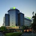 Image of Holiday Inn Express Yangzhou City Center