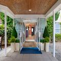 Image of Holiday Inn Express York