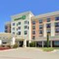 Photo of Holiday Inn Fort Worth Fossil Creek