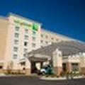 Image of Holiday Inn Ft. Wayne Ipfw & Coliseum