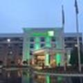 Photo of Holiday Inn Greensboro Coliseum