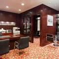 Photo of Holiday Inn Guangzhou Shifu