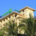 Exterior of Holiday Inn Haikou West Coast