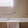 Image of Holiday Inn Hangzhou Cbd