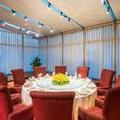 Photo of Holiday Inn Hangzhou City Center