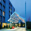 Image of Holiday Inn Hannover Airport