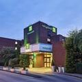Image of Holiday Inn Haydock M6 Jct.23