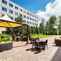 Photo of Holiday Inn Helsinki Vantaa Airport