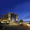 Exterior of Holiday Inn Hotel Bursa