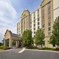 Image of Holiday Inn Hotel & Suites Chicago Northwest