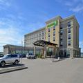 Image of Holiday Inn Hotel & Suites Edmonton Airport & Conference Center