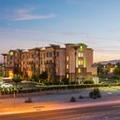 Image of Holiday Inn Hotel Suites Goodyear