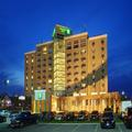 Image of Holiday Inn Hotel & Suites London