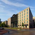 Image of Holiday Inn Hotel & Suites Newport News