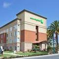 Image of Holiday Inn Hotel & Suites Oakland Airport