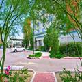 Image of Holiday Inn Hotel & Suites PHOENIX AIRPORT