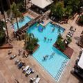 Photo of Holiday Inn Hotel & Suites Phoenix Mesa / Chandler