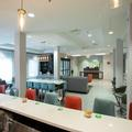 Image of Holiday Inn Hotel & Suites Raleigh / Cary