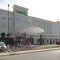 Image of Holiday Inn Hotel & Suites San Antonio Northwest