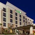Exterior of Holiday Inn Hotel & Suites Stockbridge / Atlanta I 75