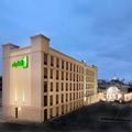 Image of Holiday Inn Independence