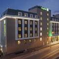 Photo of Holiday Inn Istanbul Tuzla Bay