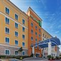 Image of Holiday Inn Kemah