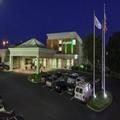 Image of Holiday Inn Knoxville West at Cedar Bluff