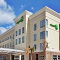 Exterior of Holiday Inn Lake Charles W Sulphur