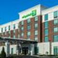 Photo of Holiday Inn Lexington Hamburg