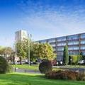 Image of Holiday Inn London Gatwick Airport