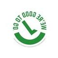 Exterior of Holiday Inn London Heathrow Ariel